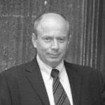 Keith F Martin