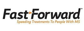 Fast Forward Partner