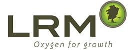 LRM Partner