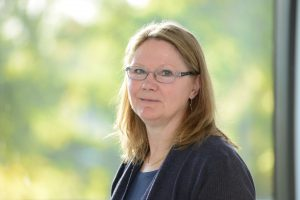 Liselotte Jansson Img